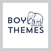 Birthday Boy Themes